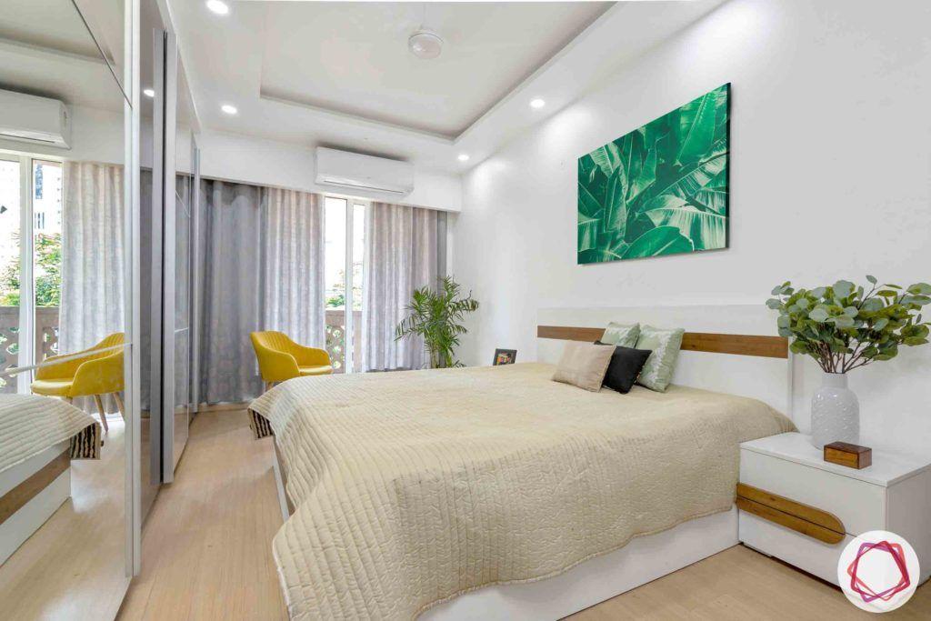 dlf new town heights-sliding wardrobe designs-wooden flooring designs
