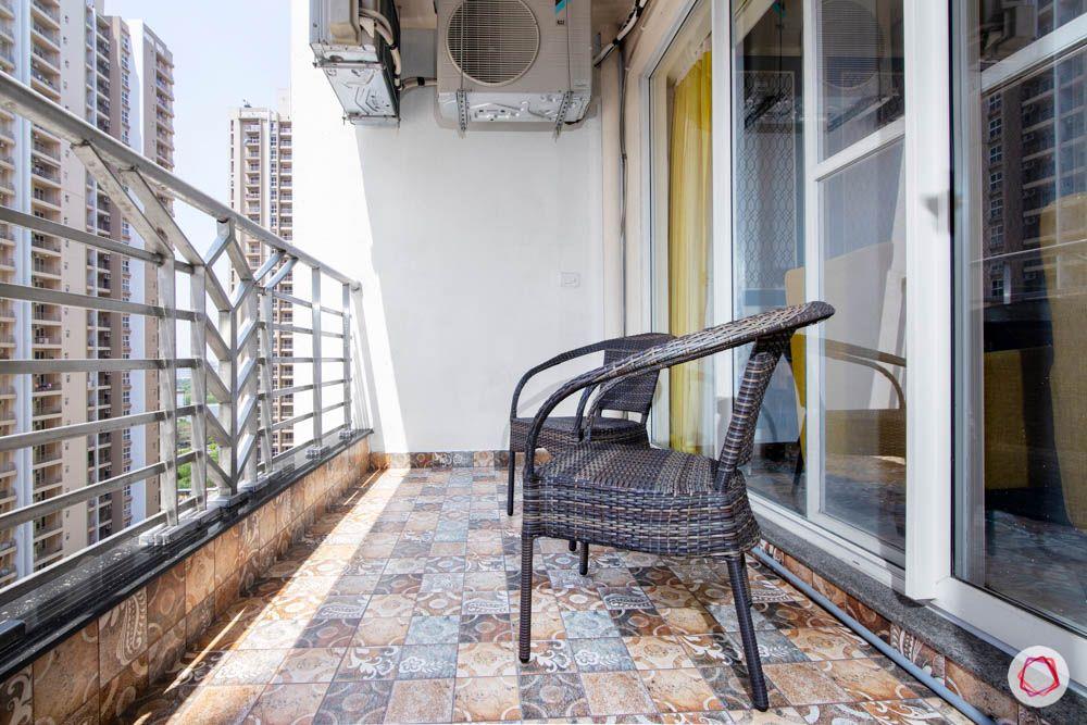 cleo county-balcony-floor tiles