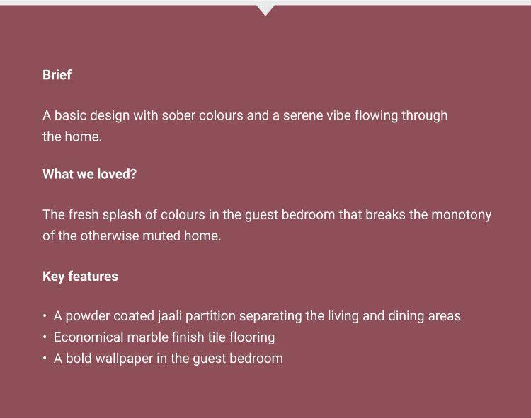 beautiful house design_infobox