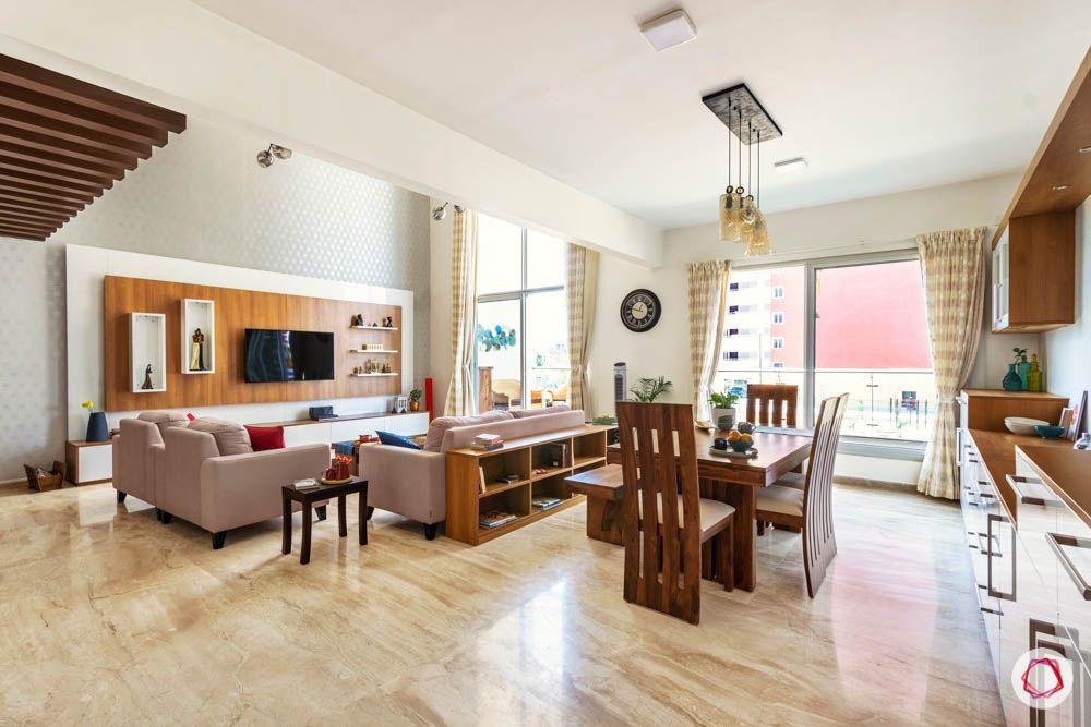 low height cabinet designs-floor-to-ceiling window designs
