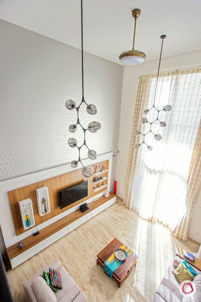 chandeliar designs-floor-to-ceiling window designs