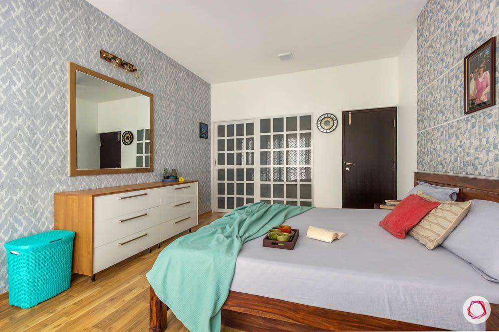 wooden bed designs-wooden headboard designs