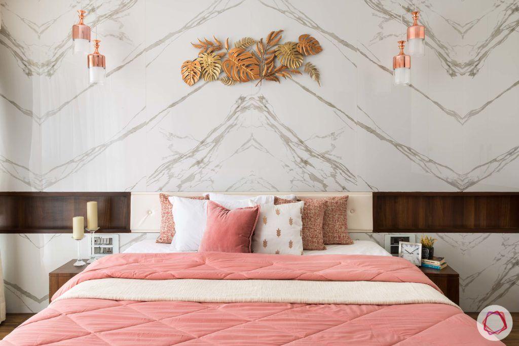 velvet fabric-cushions-pink velvet cushions