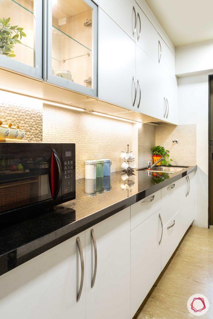 kitchen handles-stainless steel handles-sleek handles-kitchen cabinet handles