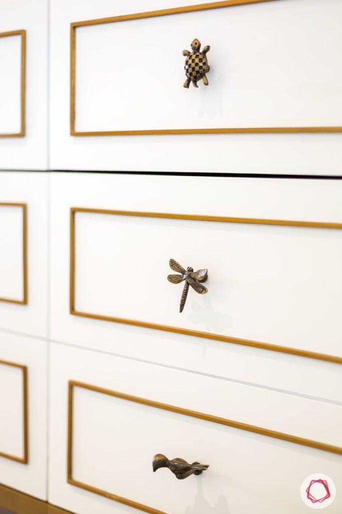 kitchen handles-customised knobs-stylish knobs