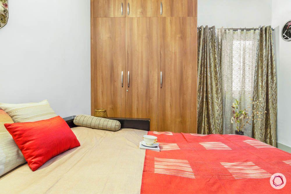 accurate-wind-chimes-master-bedroom-swing-door-wardrobes
