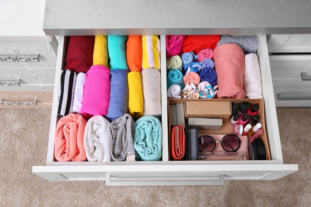 womens-wardrobe-drawer-compartments-clothes-accessories