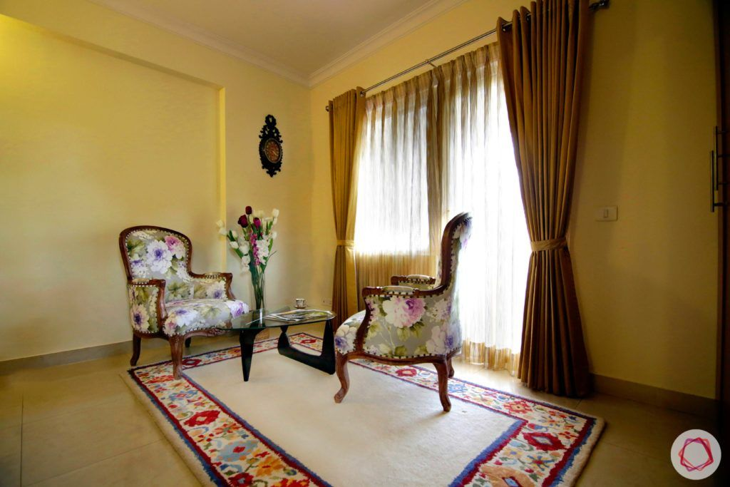 floral print-floral rug designs-floral chair designs