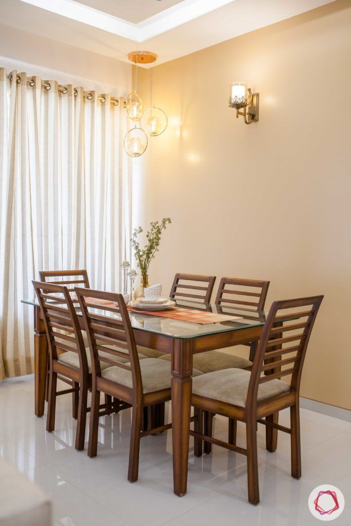 kunal-aspiree-dining-room-wooden-dining-table-dining-chairs