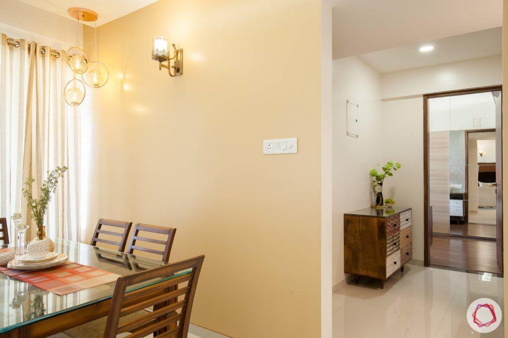 kunal-aspiree-dining-room-passageway