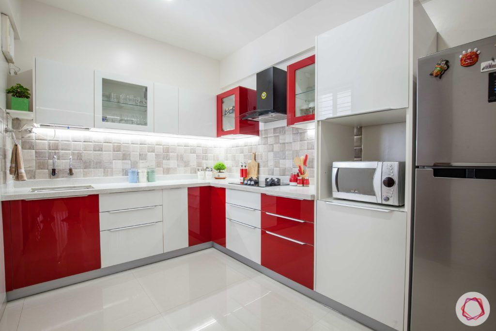kunal-aspiree-kitchen-acrylic-cabinets