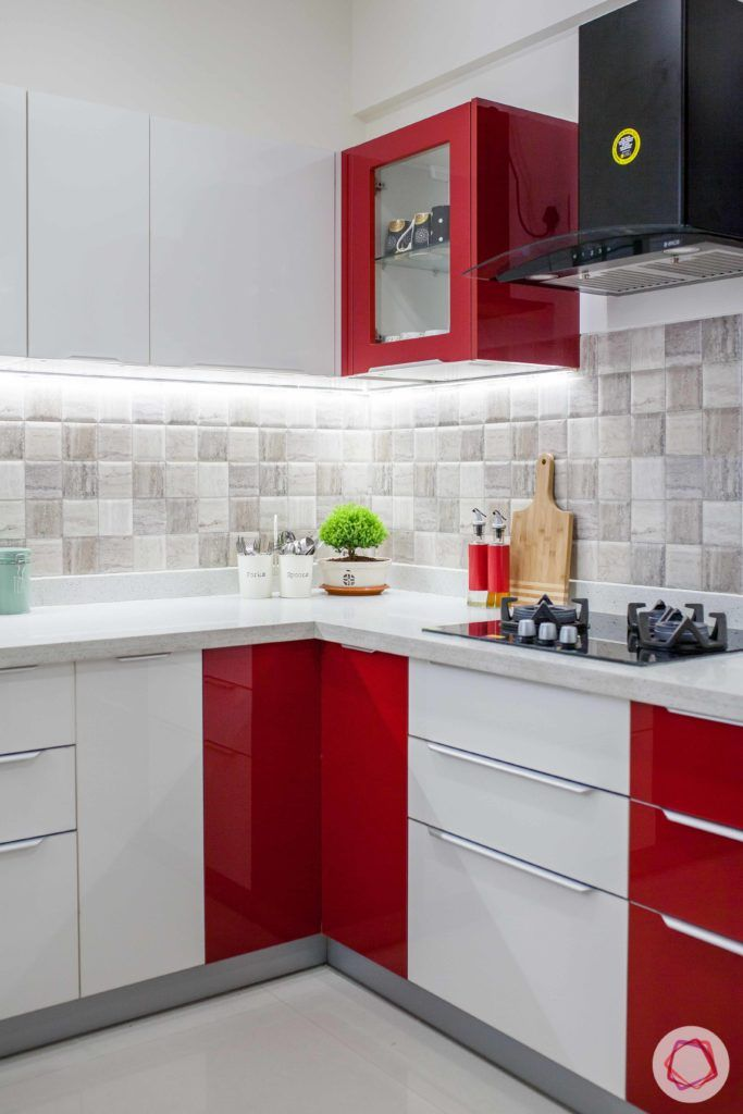 kunal-aspiree-kitchen-corian-countertop-hob-unit