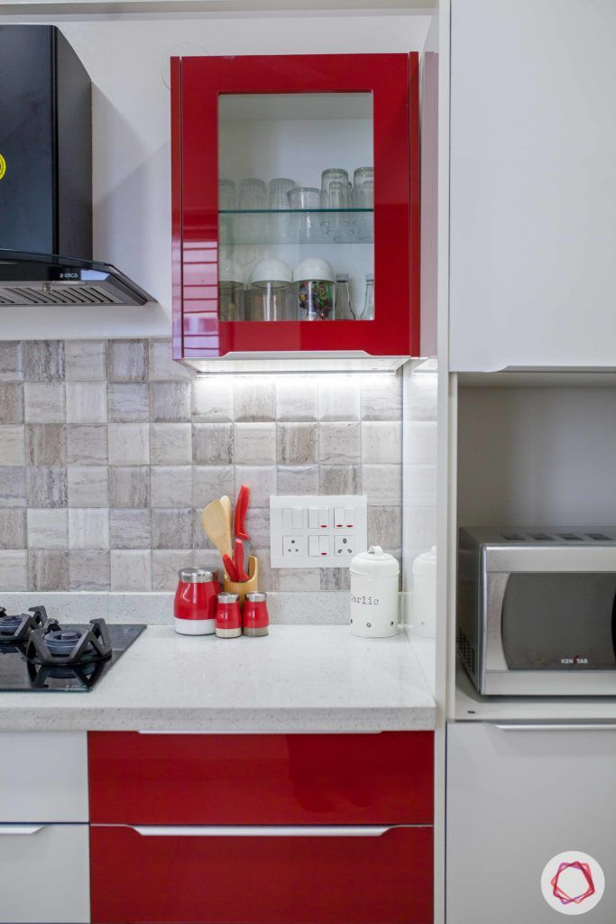 kunal-aspiree-kitchen-tall-unit-glass-shutters