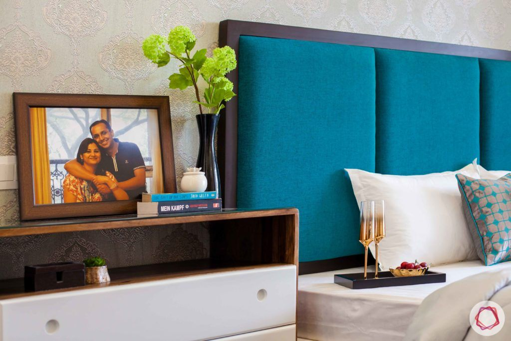 kunal-aspiree-master-bedroom-dresser-side-table