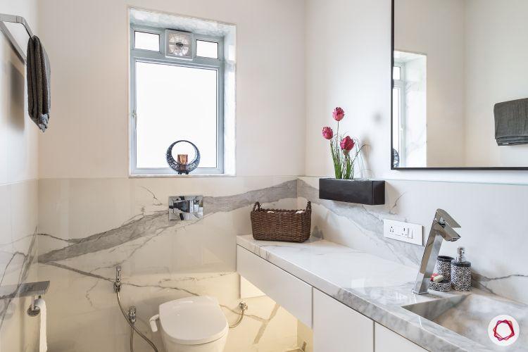 marble-design-bathroom-sink-toilet-window-mirror
