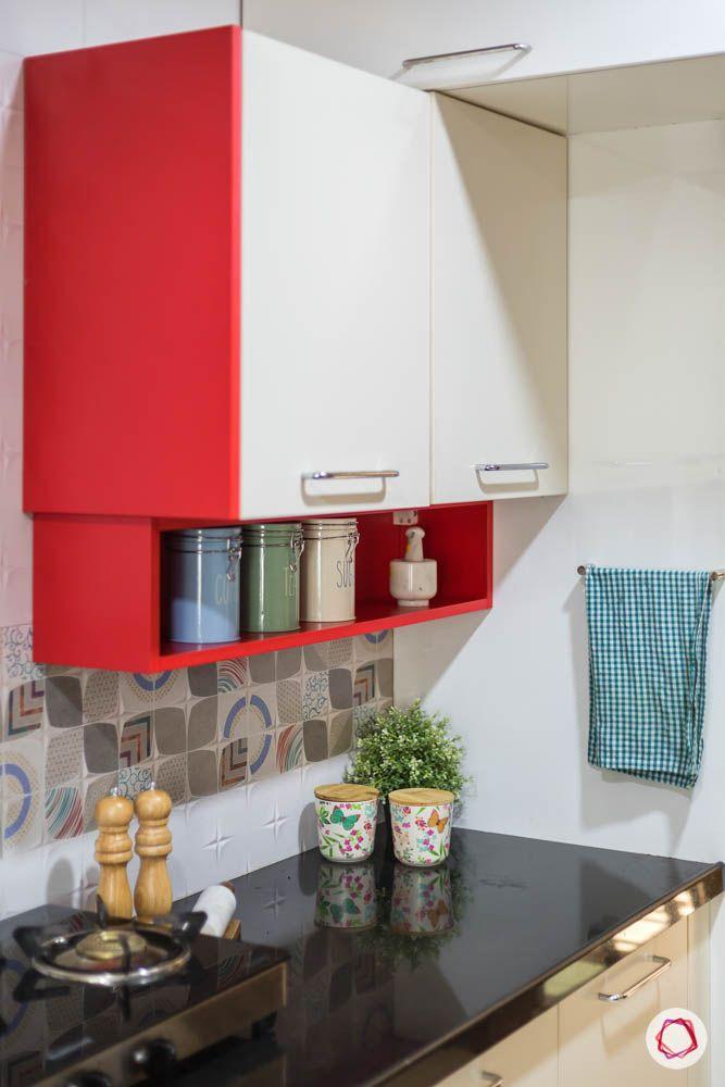 4 bhk flat in mumbai-kitchen-countertop-granite