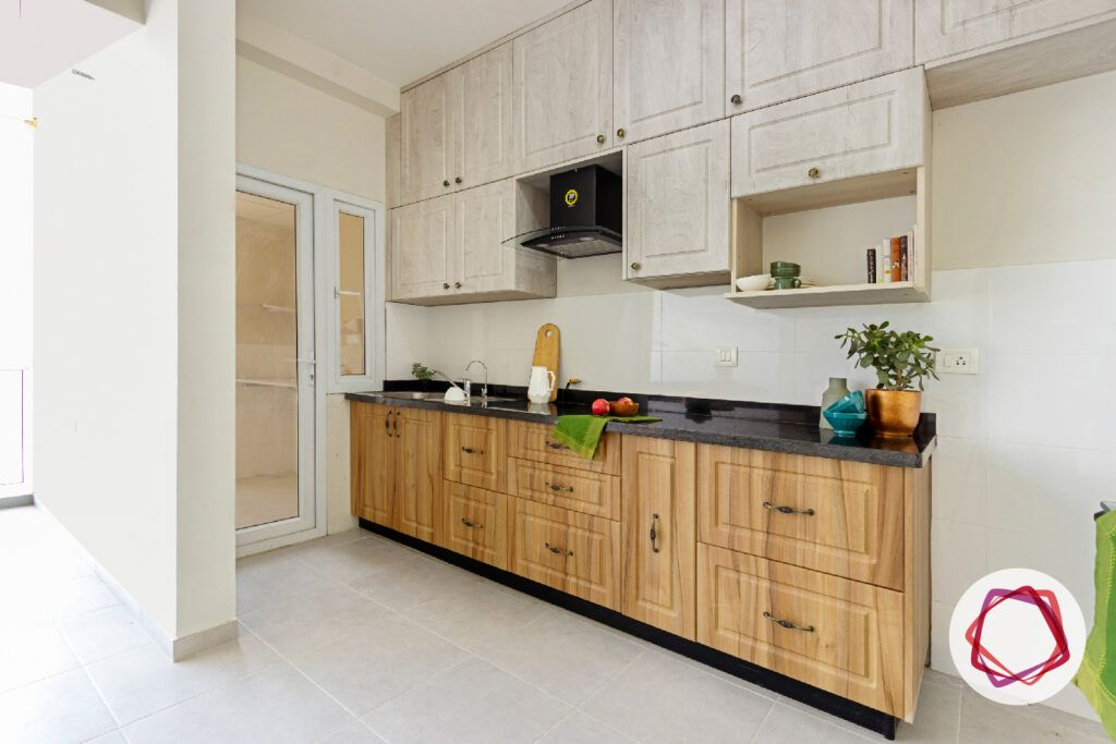modular kitchen interior designers in bangalore-cabinet designs