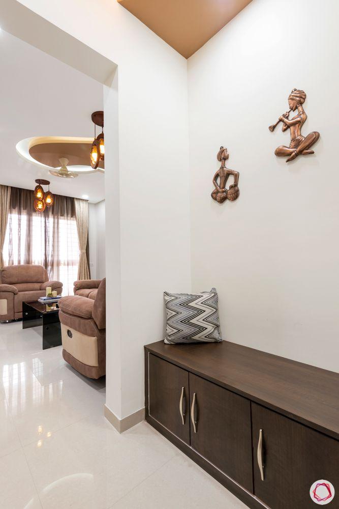 little earth pune-foyer design ideas