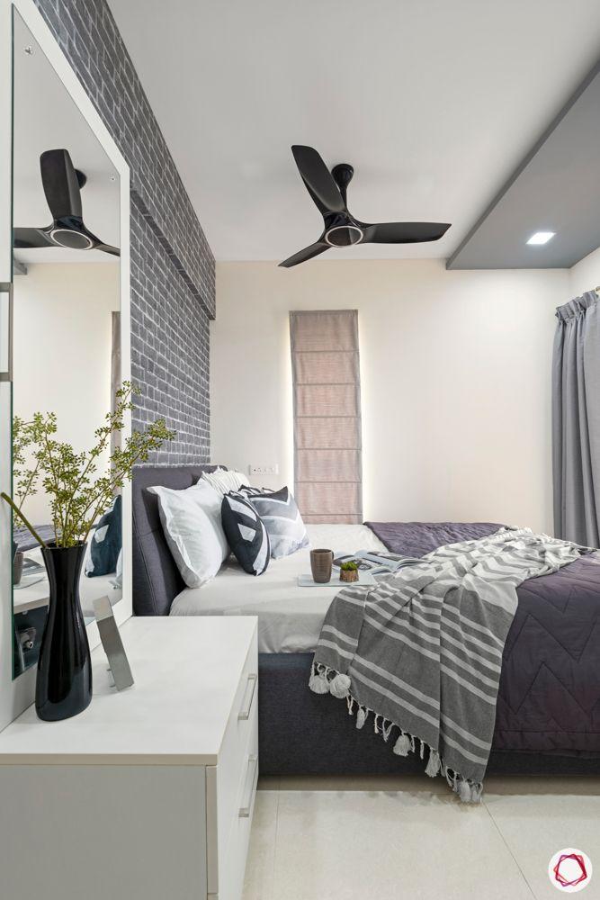 little earth pune-grey bedroom designs