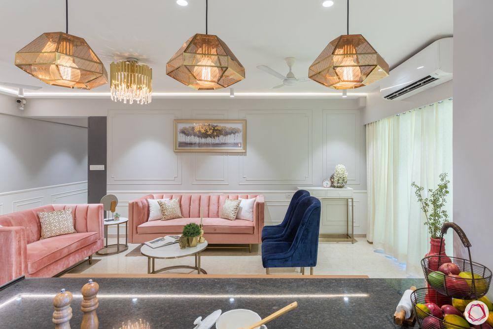 3-bhk-in-mumbai-living-room-lights-sofas-armchair