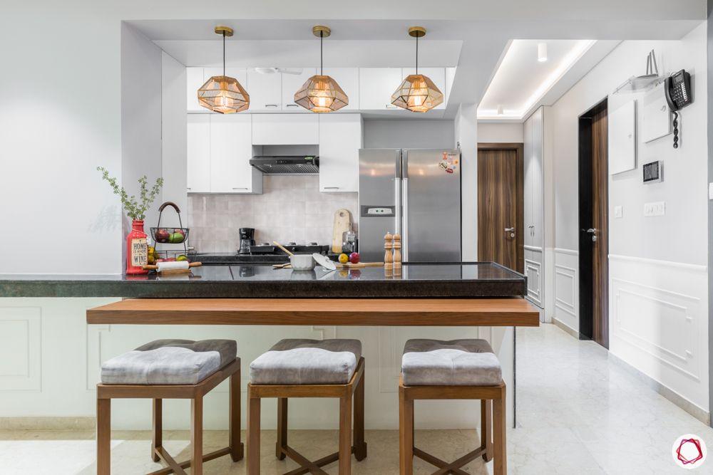 3-bhk-in-mumbai-kitchen-table-top-breakfast-light-fixtures