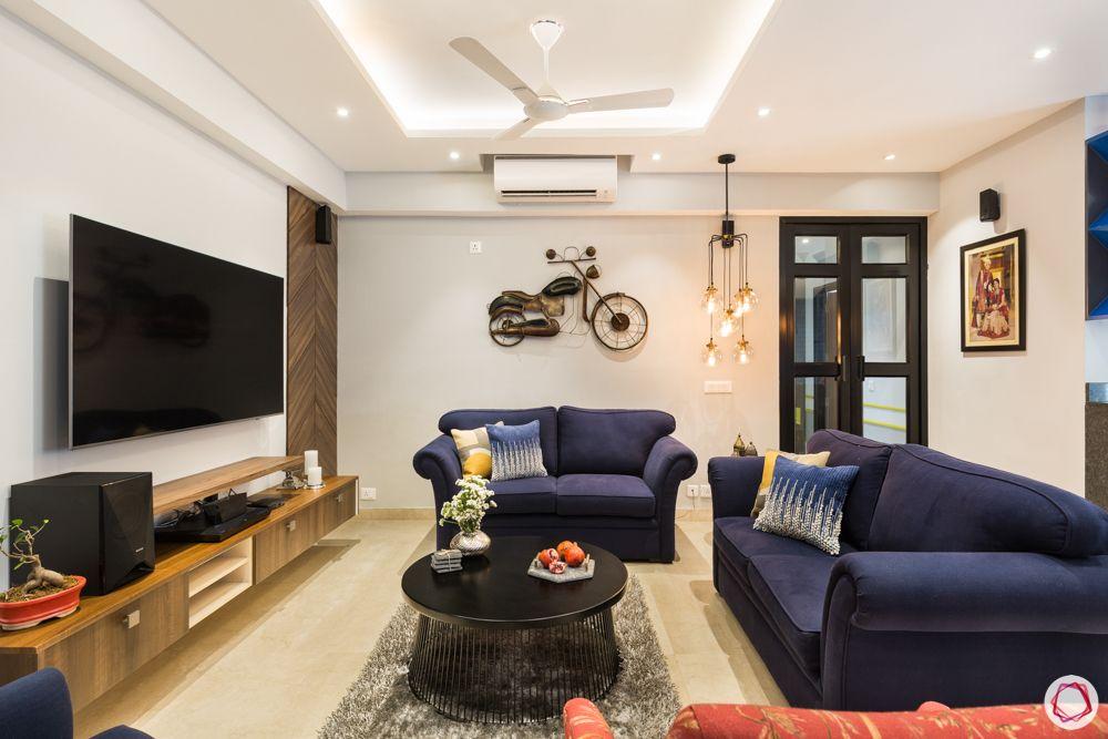 paras irene-sofa designs-pendant lighting