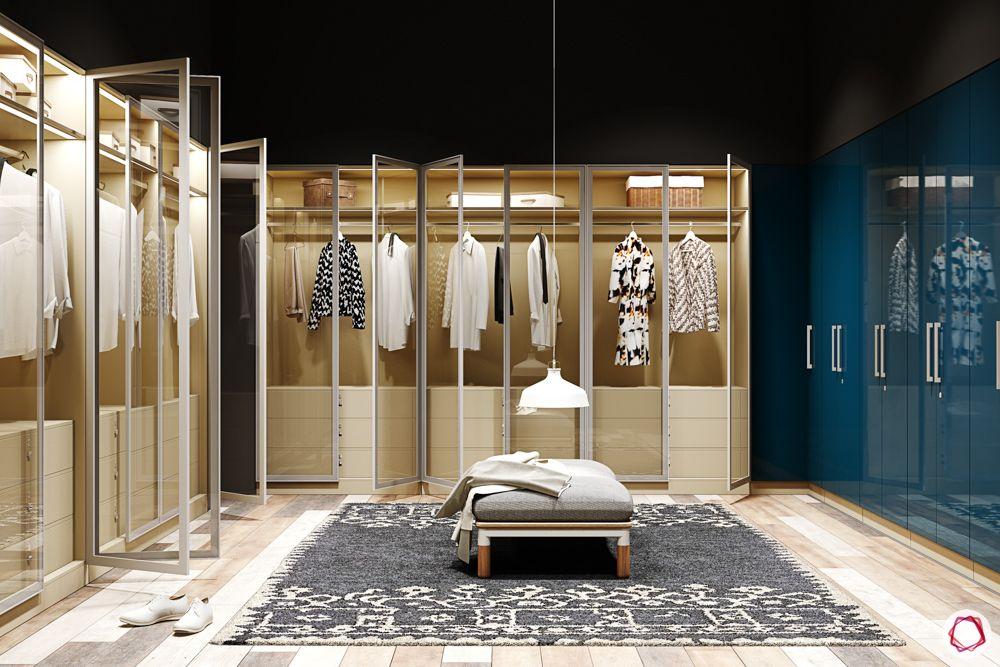 built-in-wardrobe-designs-open-closed-wardrobe-mechanism