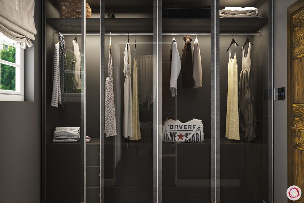 built-in-wardrobe-designs-wardrobe-materials-glass-wardrobe