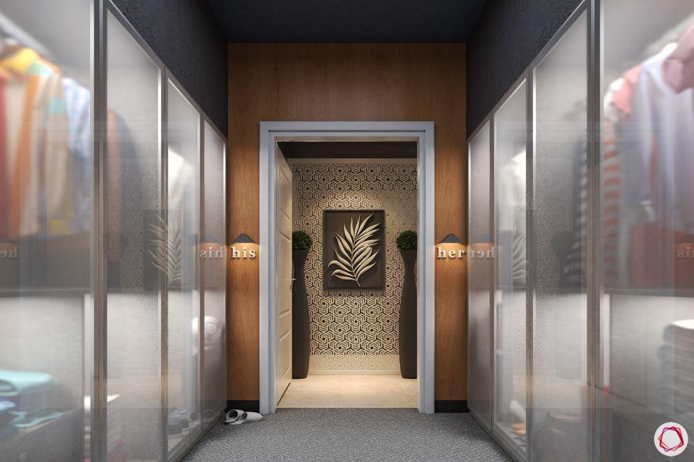 built-in-wardrobe-designs-wardrobe-lights-inside-wardrobe