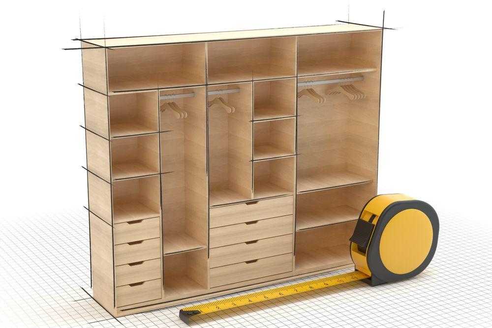 built-in-wardrobe-designs-wardrobe-measurements