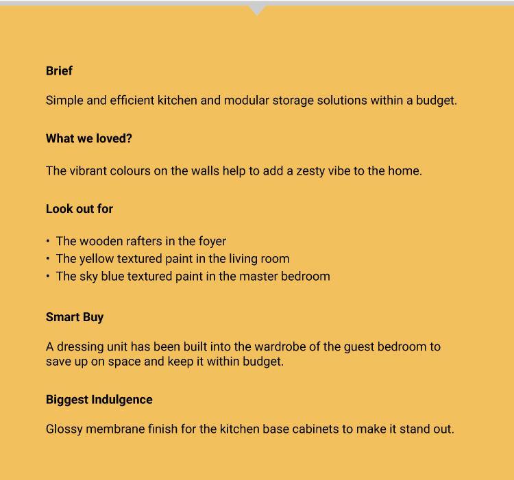 livspace bangalore-Sobha City Casa Paradiso-details
