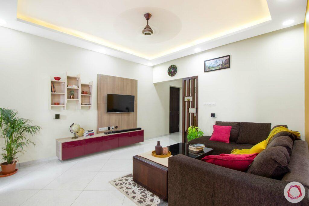 livspace-bangalore-sofa-TV