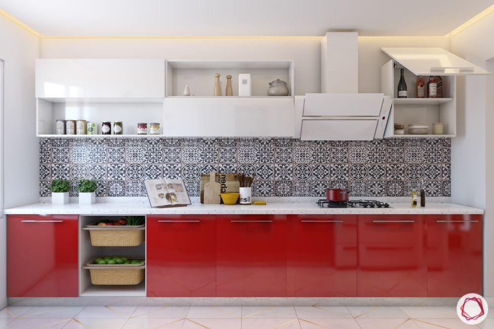 kitchen makeovers-new bottles-kitchens jars-mason jars