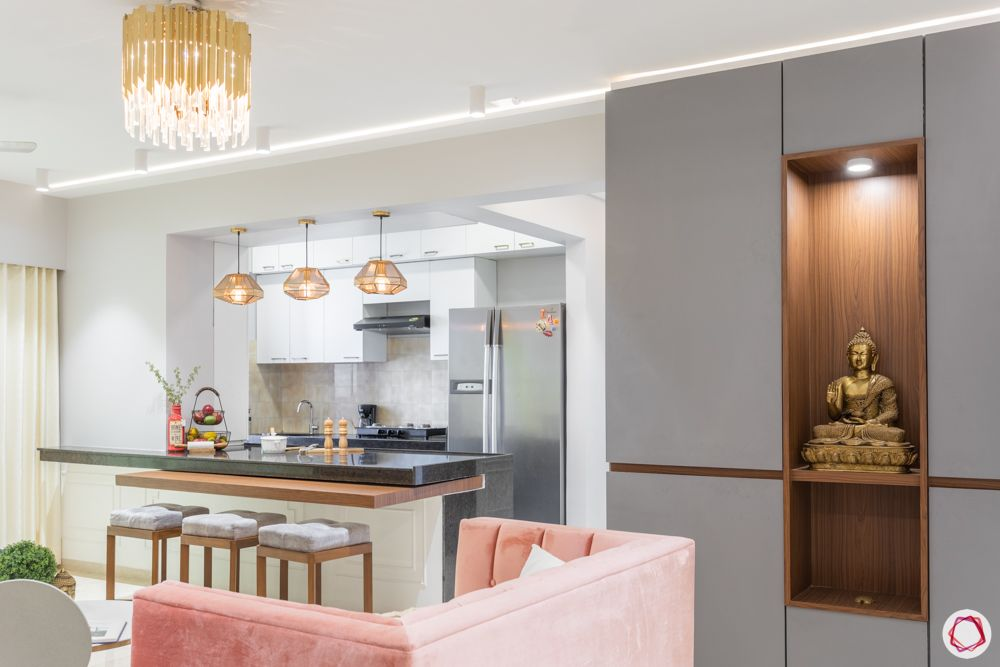 spotlight-living-room-kitchen-storage-cabinet-sofas