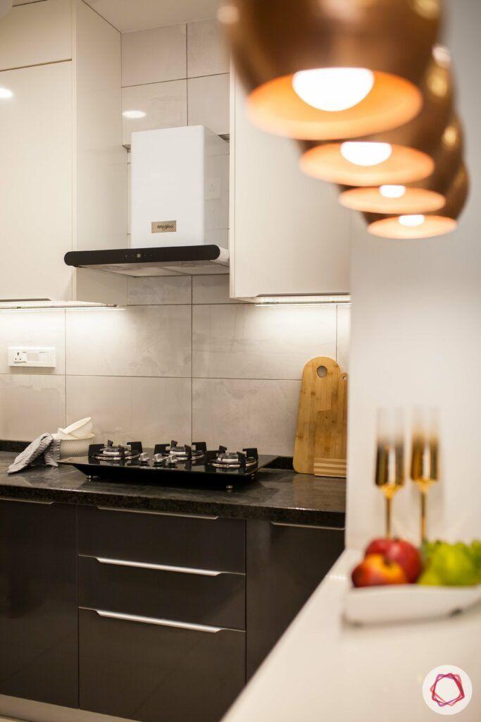 2bhk Pune-Kitchen-Cabinets