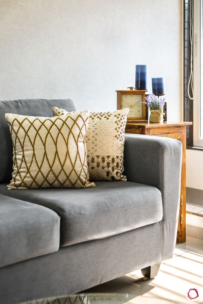 neelkanth valley-grey couch designs