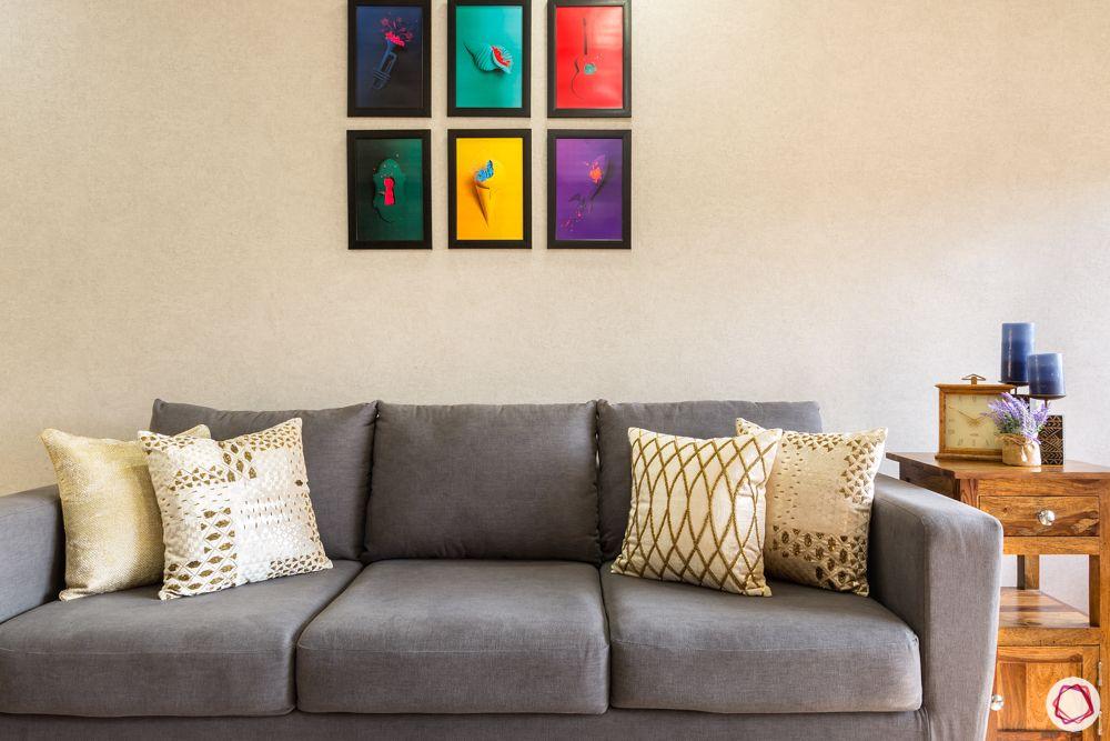 grey couch designs-grey cushion designs