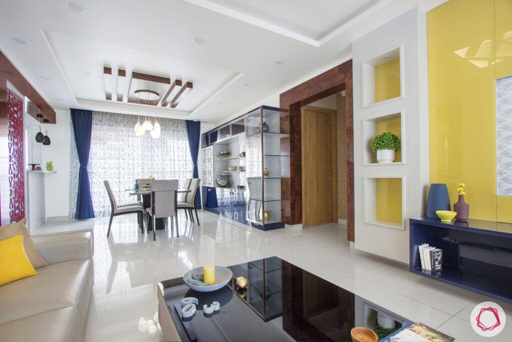 snn-raj-grandeur-opening image-living room-dining room