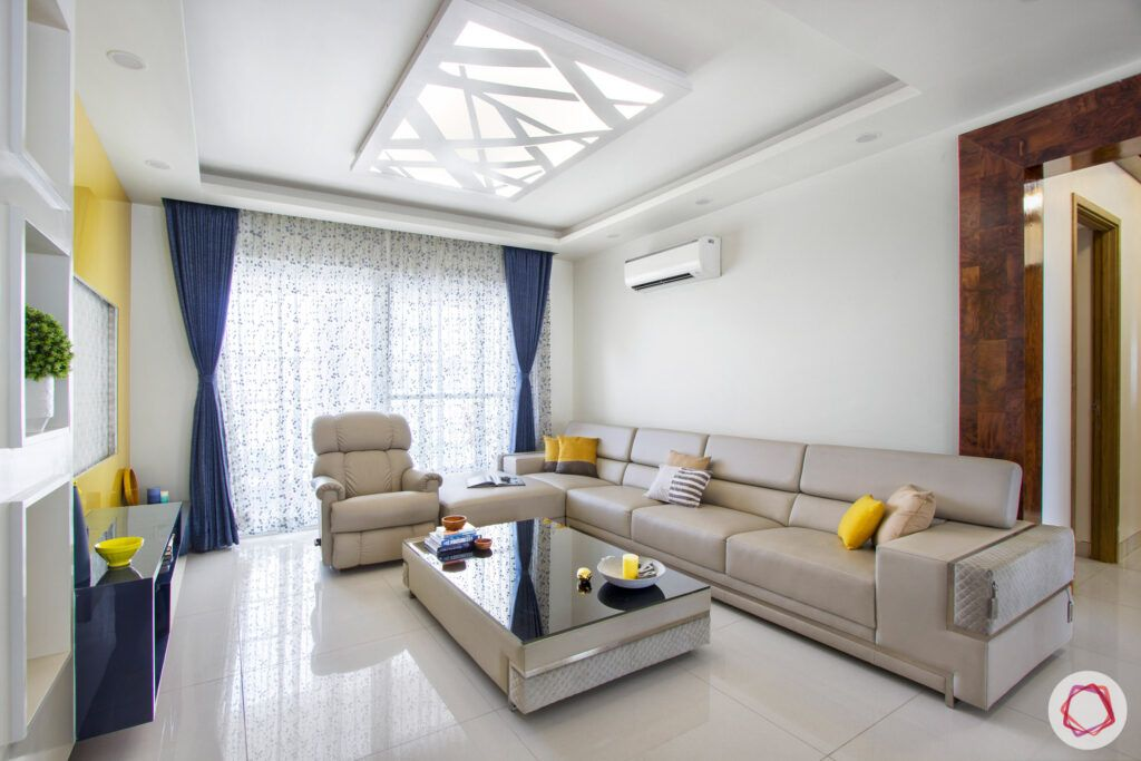 snn-raj-grandeur-living room-beige sofas