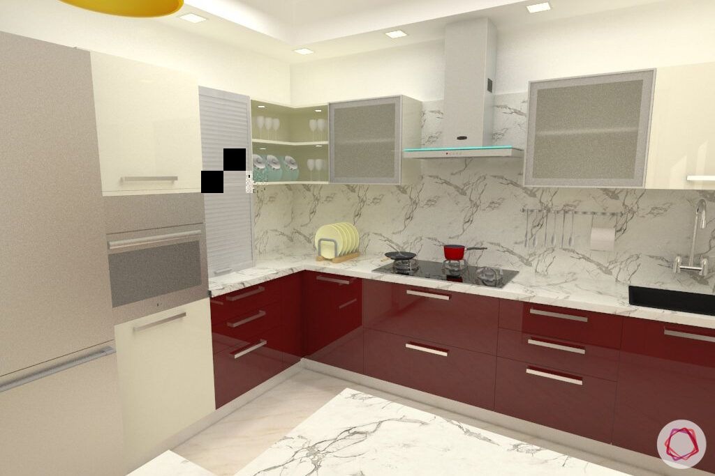 snn-raj-grandeur-kitchen-render