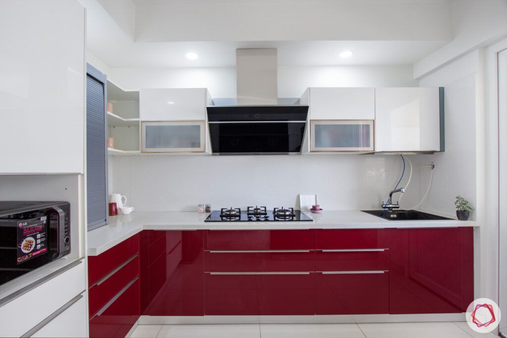 snn-raj-grandeur-kitchen-hob unit-chimney