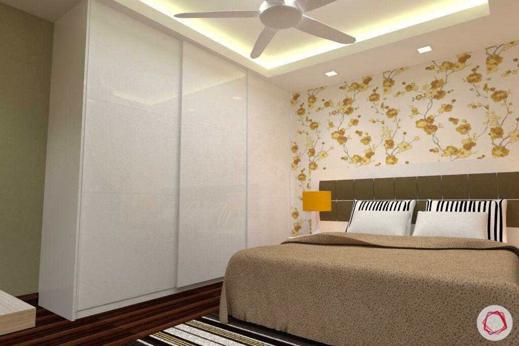 snn-raj-grandeur-master bedroom-render