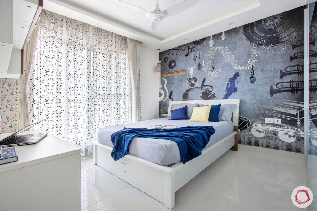 snn-raj-grandeur-boys bedroom-grey and blue bedroom