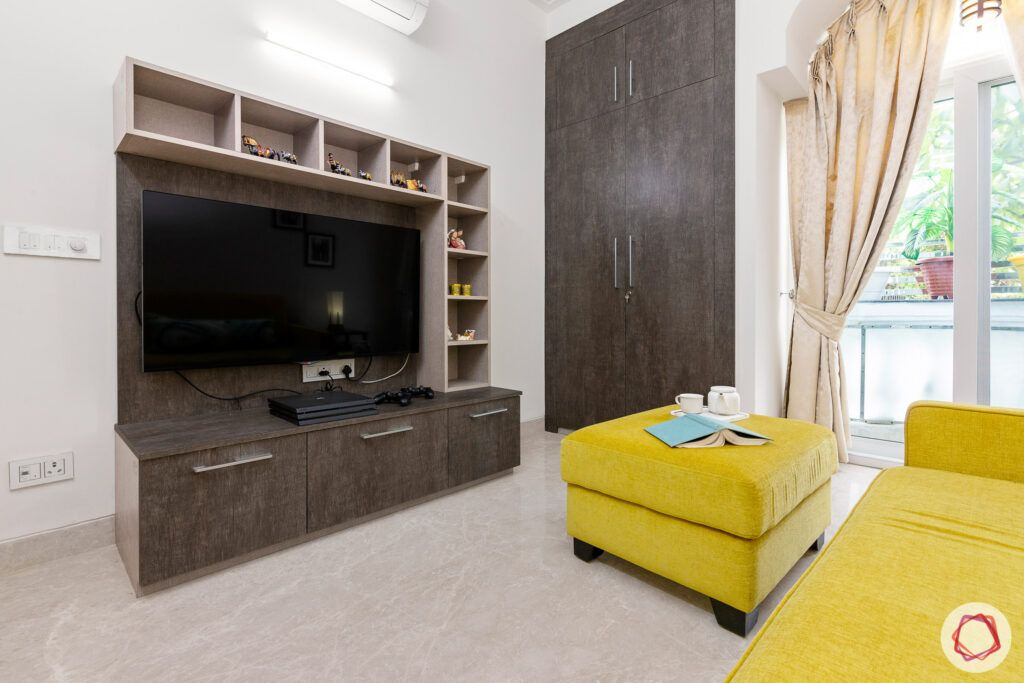 house-renovation-family-room-TV-unit