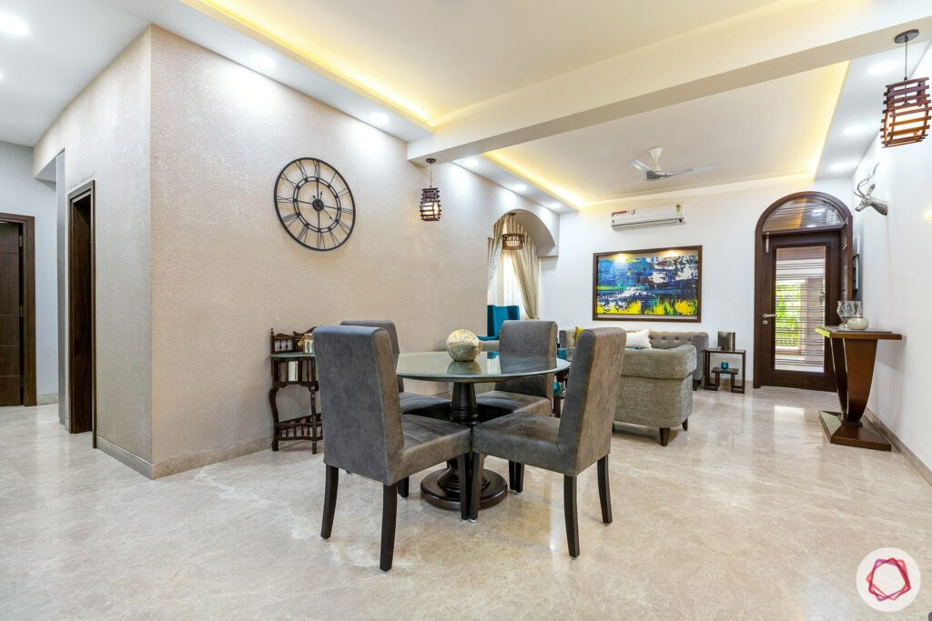 house-renovation-dining-room-false-ceiling