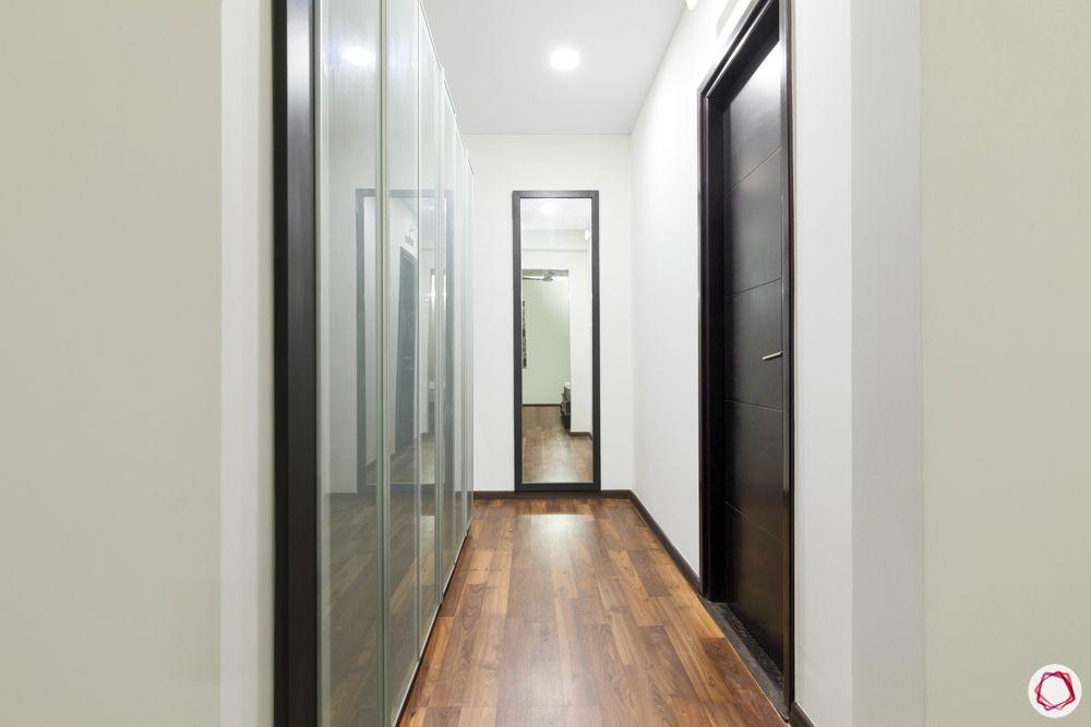 rajapushpa atria-walk-in closet designs