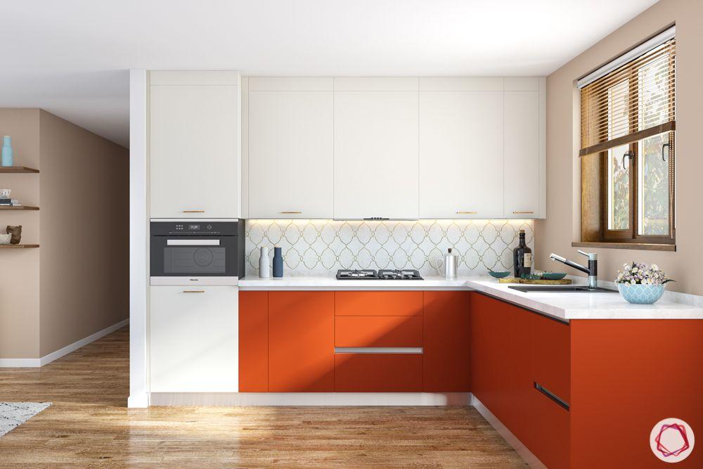 bamboo-wood-orange-white