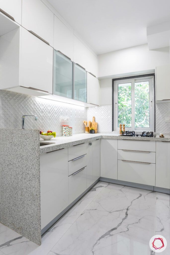 marble-kitchen-flooring-white-bright-cabinets