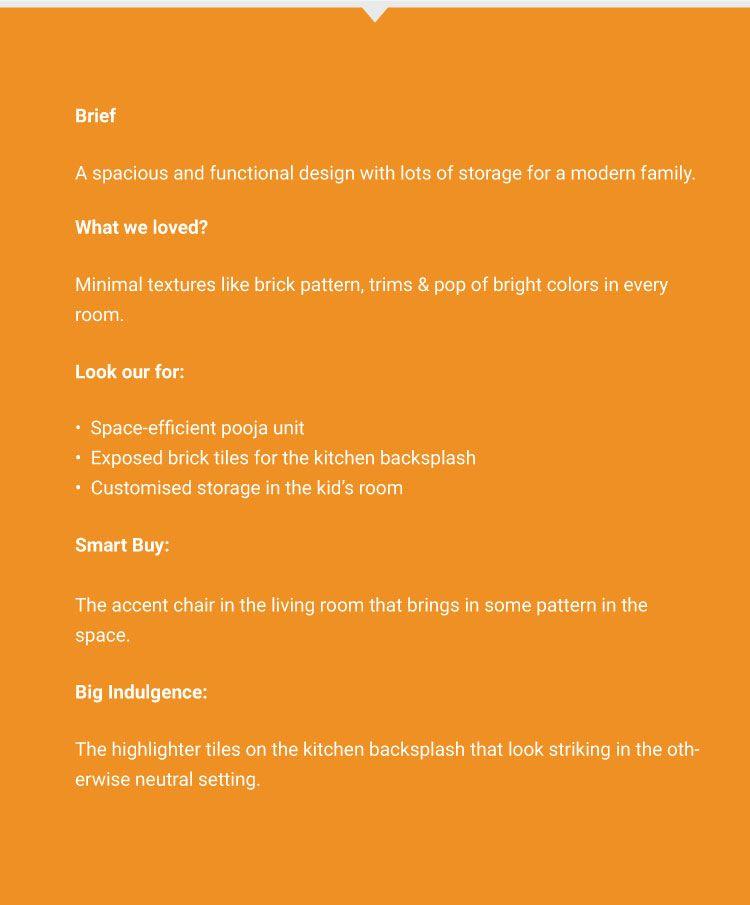 mahagun mywoods-livspace noida-infobox-client brief