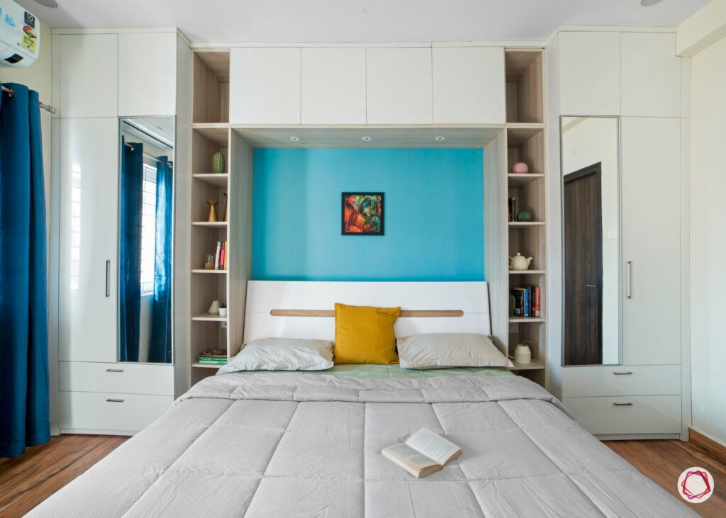 headboard-storage-cabinets-bedroom